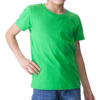 United Athle ライトTシャツ(キッズ) 5401-02