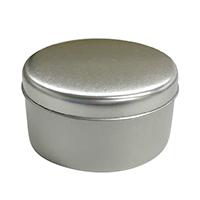 パウダー缶(S) 1558-72