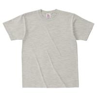 Cross Stitch オープンエンド マックスウェイトTシャツ(キッズ) OE1116