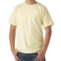 Cross Stitch オープンエンド マックスウェイトTシャツ OE1116