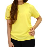 GLIMMER ドライTシャツ(レディース) 300-ACT