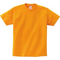 Printstar ヘビーウェイトTシャツ 085-CVT