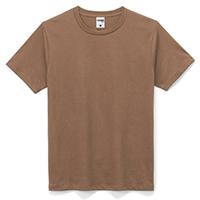 LIFEMAX ユーロTシャツ MS1141