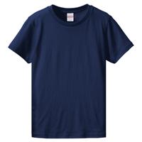 United Athle 5.6oz Tシャツ(レディース) 5001-03