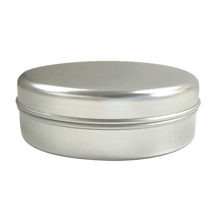 メンタム缶(200g) 1558-89