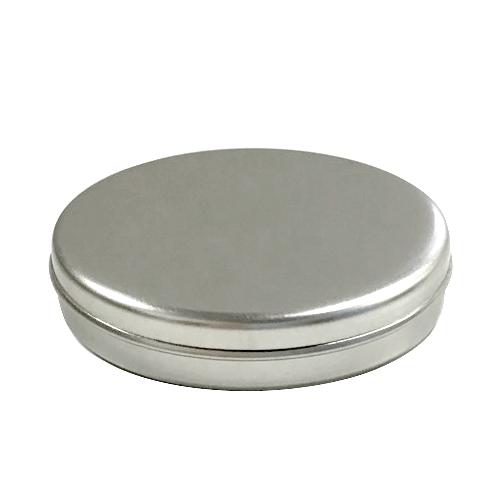 メンタム缶(50g) 1559-02