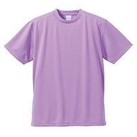 United Athle 4.1oz ドライアスレチックTシャツ 5900-01