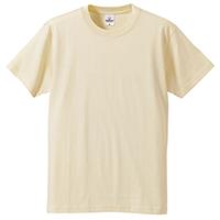 United Athle 4.0oz プロモーションTシャツ 5806-01