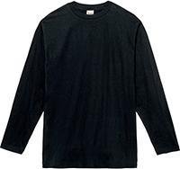 Printstar ヘビーウェイト長袖Tシャツ 102-CVL