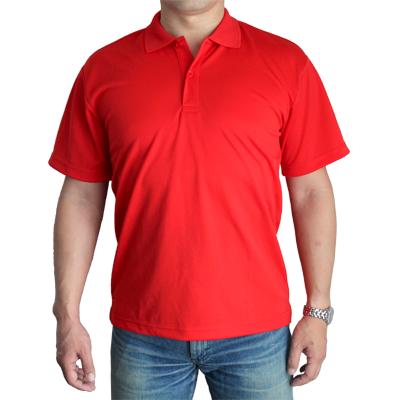 GLIMMER 4.4oz ドライポロシャツ 302-ADP