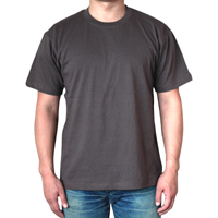 United Athle 6.2oz Tシャツ 5942-01