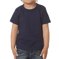 United Athle 5.6oz Tシャツ(baby) 5001-02