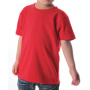 United Athle 5.6oz Tシャツ(キッズ) 5001-02