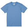 United Athle 5.6oz Tシャツ 5001-01