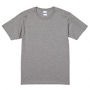 United Athle 7.1oz Tシャツ 4252-01